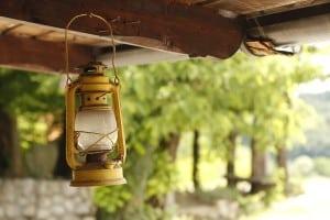 lamp-1159847_960_720